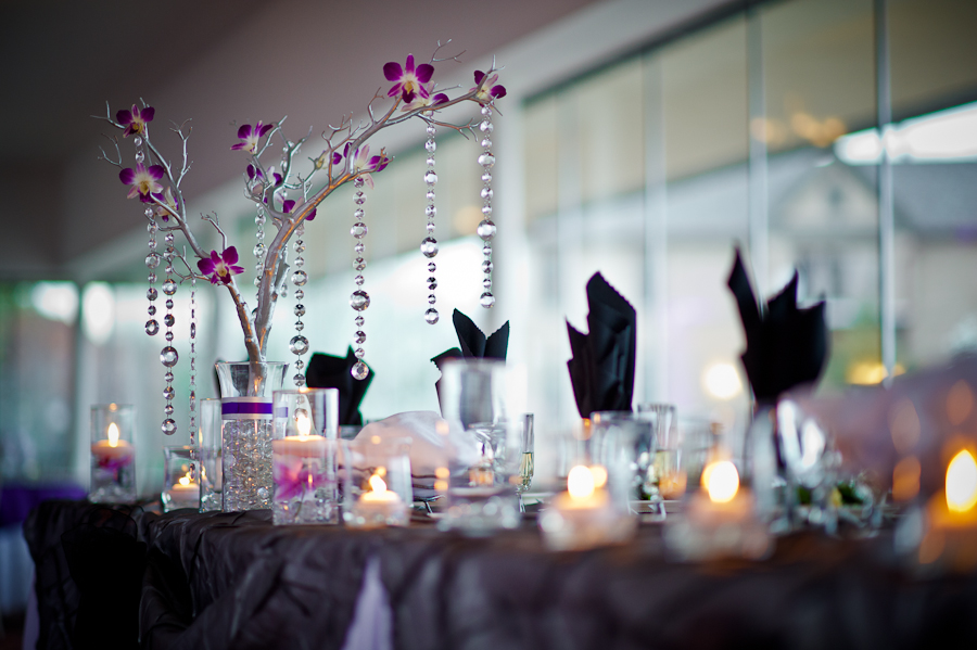 palisadium-catering-banquet-new-jersey-fort-lee-cliffside-park-up-lighting (8)