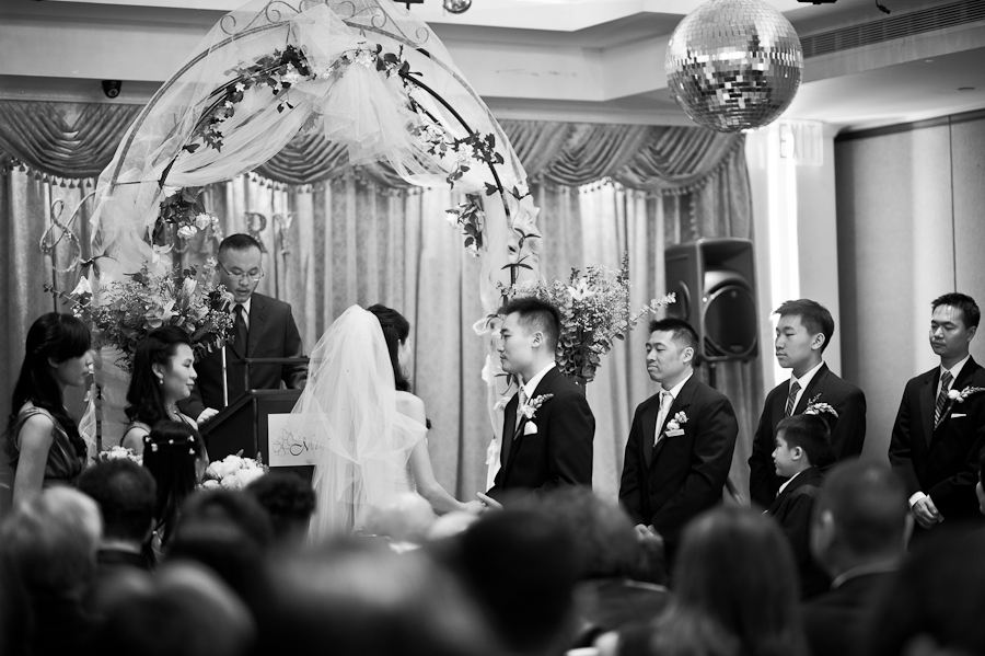 Cindy-Gary-Mudan-Celebration-Banquet-Flushing-Chinese-Wedding-Chinese-new-york-bilingual-dj-mc-photographer (3)