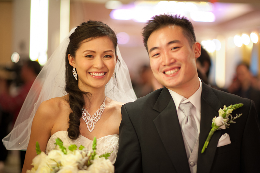 Cindy-Gary-Mudan-Celebration-Banquet-Flushing-Chinese-Wedding-Chinese-new-york-bilingual-dj-mc-photographer (6)