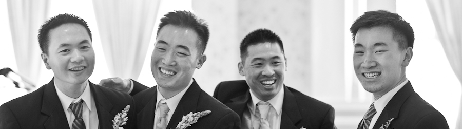 Cindy-Gary-Mudan-Celebration-Banquet-Flushing-Chinese-Wedding-Chinese-new-york-bilingual-dj-mc-photographer