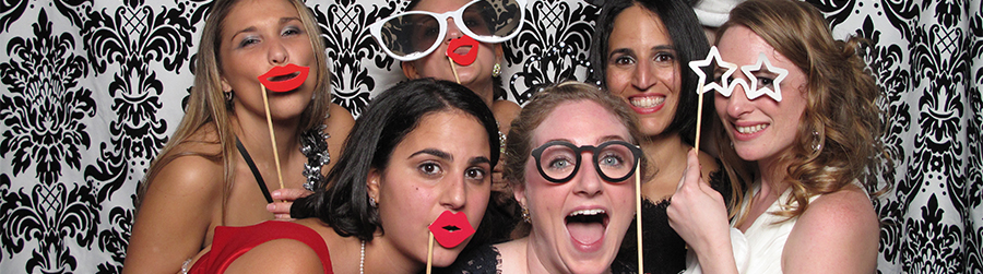 new-york-wedding-photo-booth-at-the-foundry-long-island-city (1)