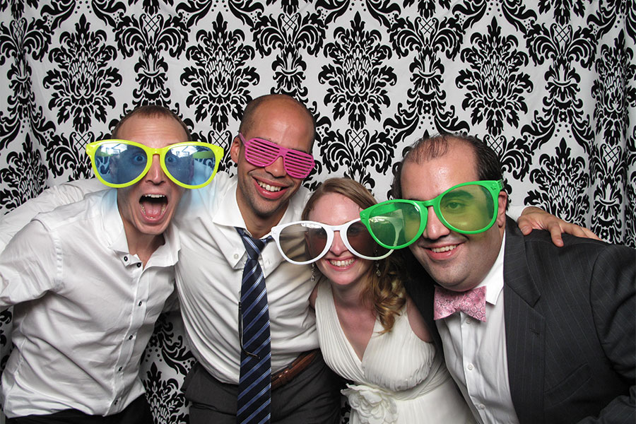 new-york-wedding-photo-booth-at-the-foundry-long-island-city (2)