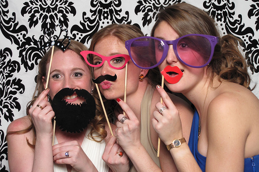 new-york-wedding-photo-booth-at-the-foundry-long-island-city (4)
