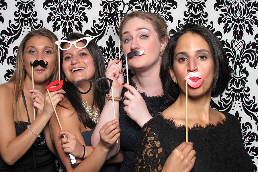 new-york-wedding-photo-booth-at-the-foundry-long-island-city (6)