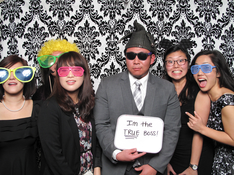 Westmount Country Club New YOrk photo booth (3)