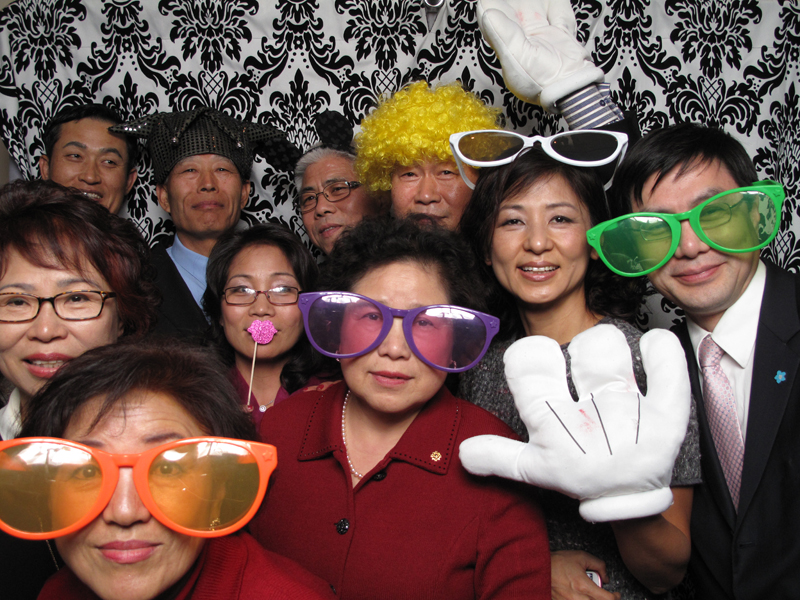 Westmount Country Club New YOrk photo booth (7)