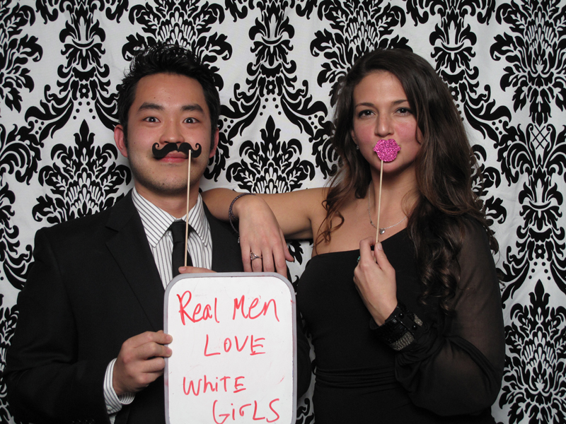 Westmount Country Club New YOrk photo booth (9)