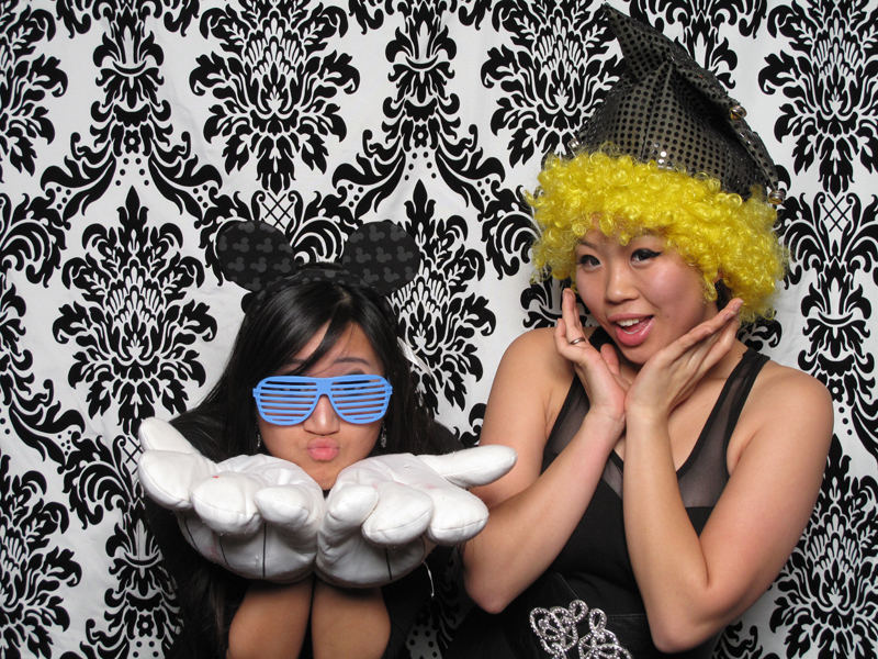 Westmount Country Club New YOrk photo booth (10)