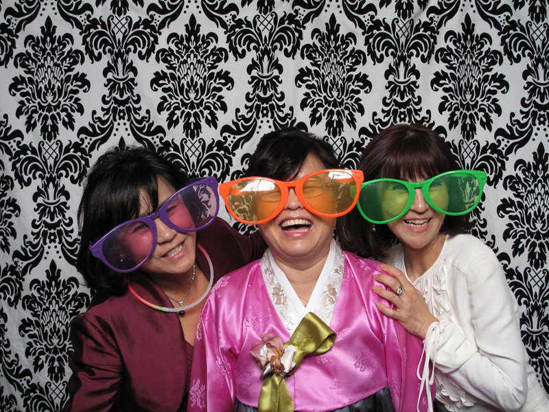 Westmount Country Club New YOrk photo booth (11)