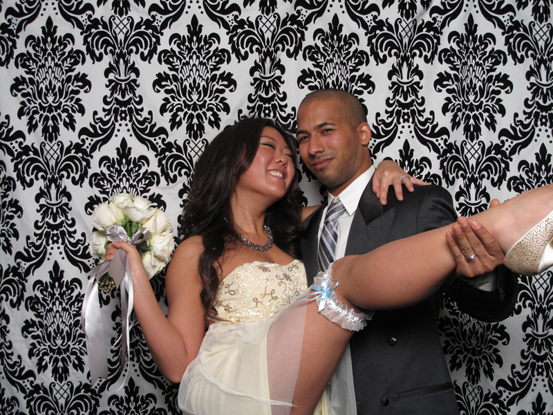 Westmount Country Club New YOrk photo booth (13)