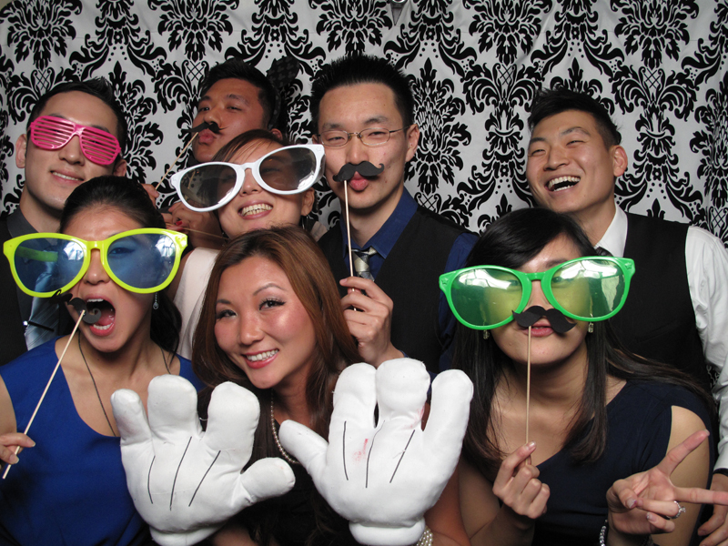 Westmount Country Club New YOrk photo booth (14)
