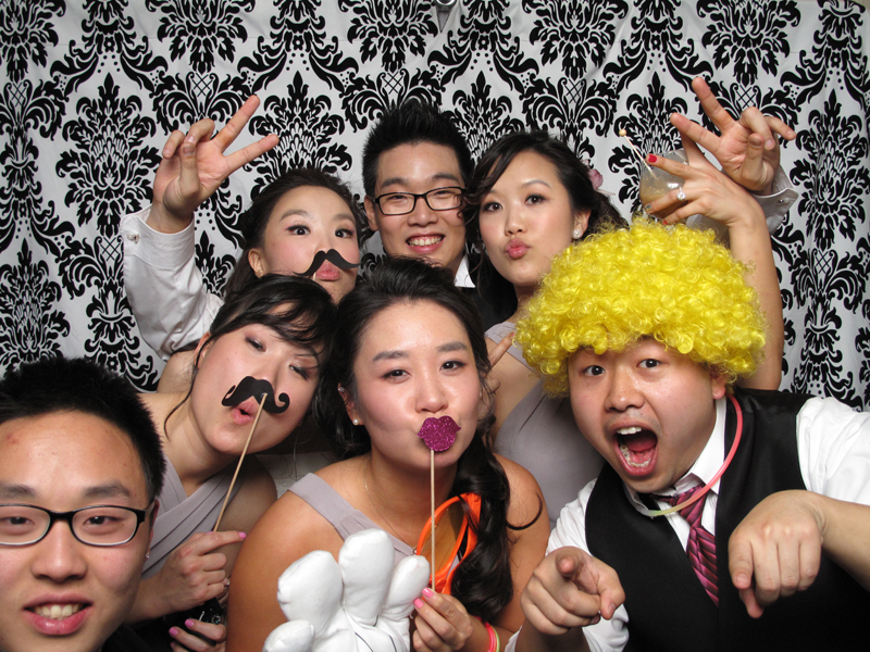 Westmount Country Club New YOrk photo booth (16)