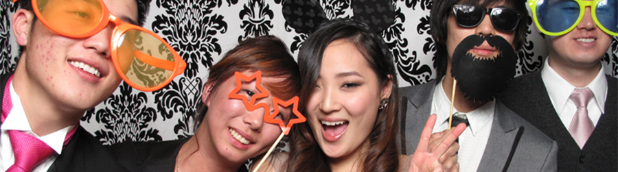 photo booth and catering services Photo booth deals in new york city, ny: 50 to 90% off deals in new york city 45% off photobooth 45% off photobooth $275 off $500 worth of photobooth.