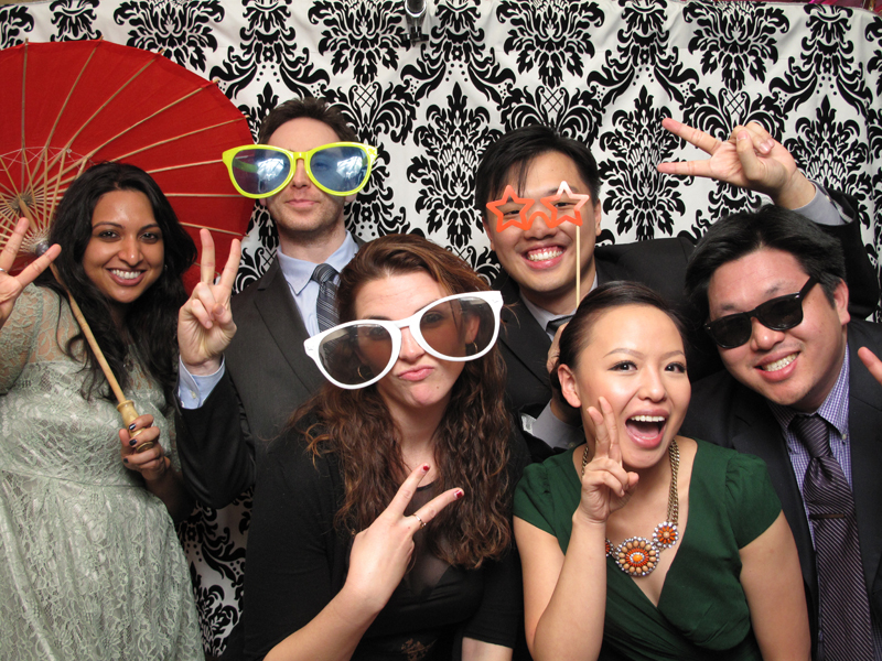 new-york-photo-booth-wedding-seasons-catering-jersey-chinese-korean-wedding (5)