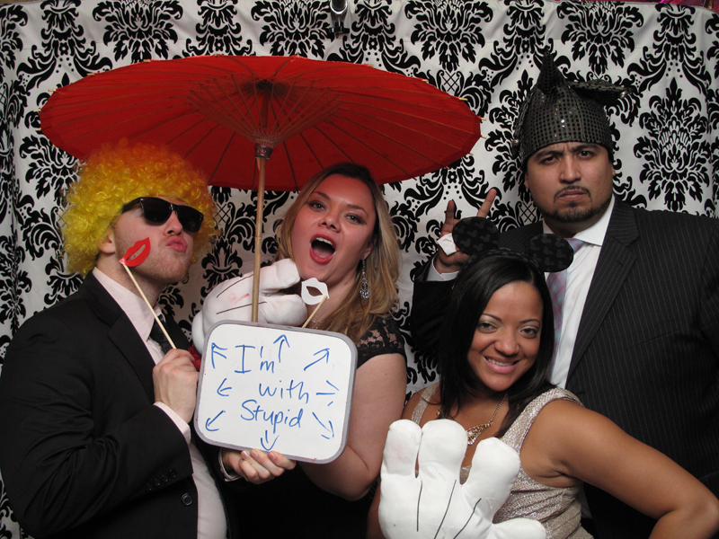 new-york-photo-booth-wedding-seasons-catering-jersey-chinese-korean-wedding (6)