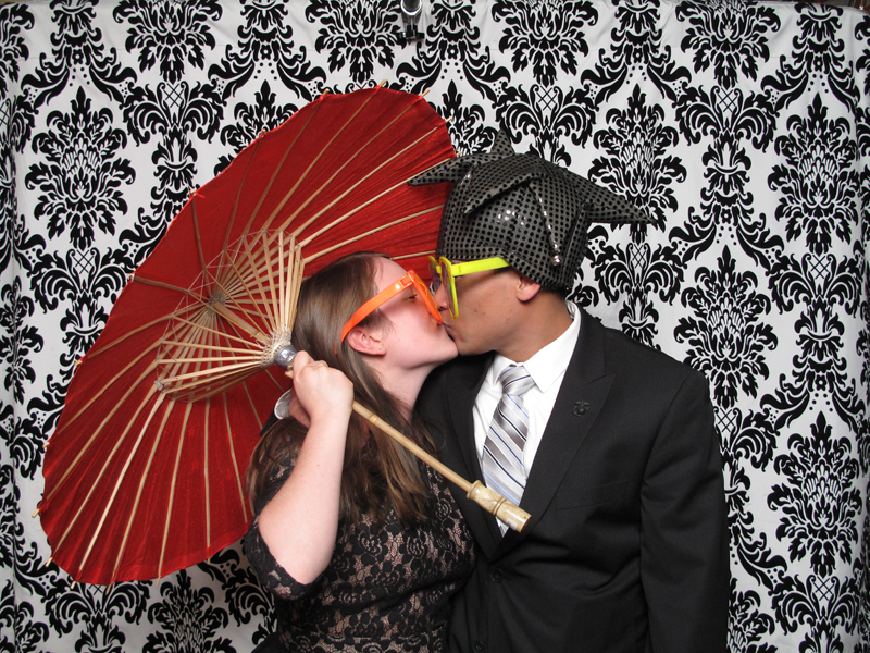 new-york-photo-booth-wedding-seasons-catering-jersey-chinese-korean-wedding (8)