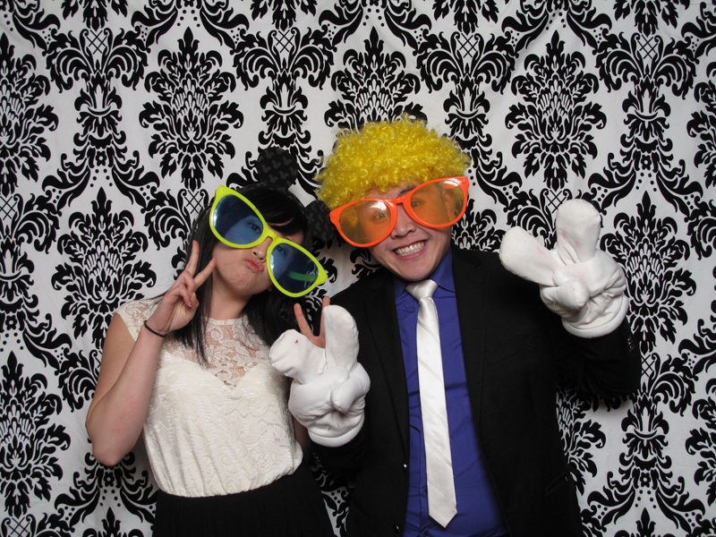new-york-photo-booth-wedding-seasons-catering-jersey-chinese-korean-wedding (9)