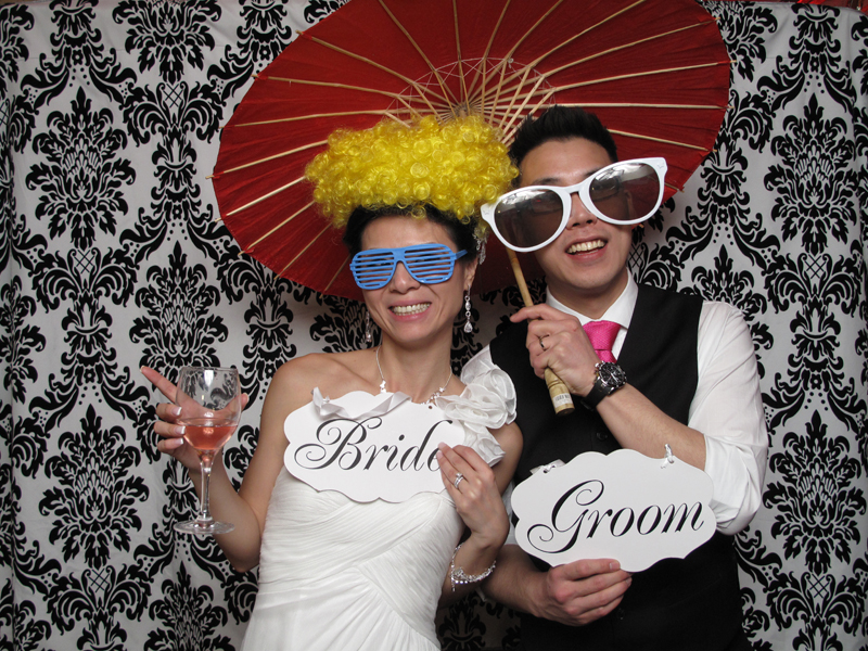 new-york-photo-booth-wedding-seasons-catering-jersey-chinese-korean-wedding (12)