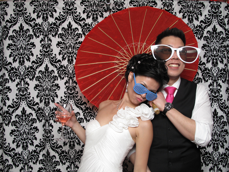 new-york-photo-booth-wedding-seasons-catering-jersey-chinese-korean-wedding (13)