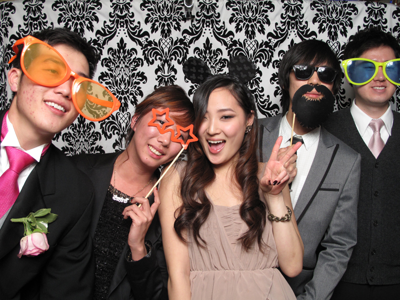 new-york-photo-booth-wedding-seasons-catering-jersey-chinese-korean-wedding (14)