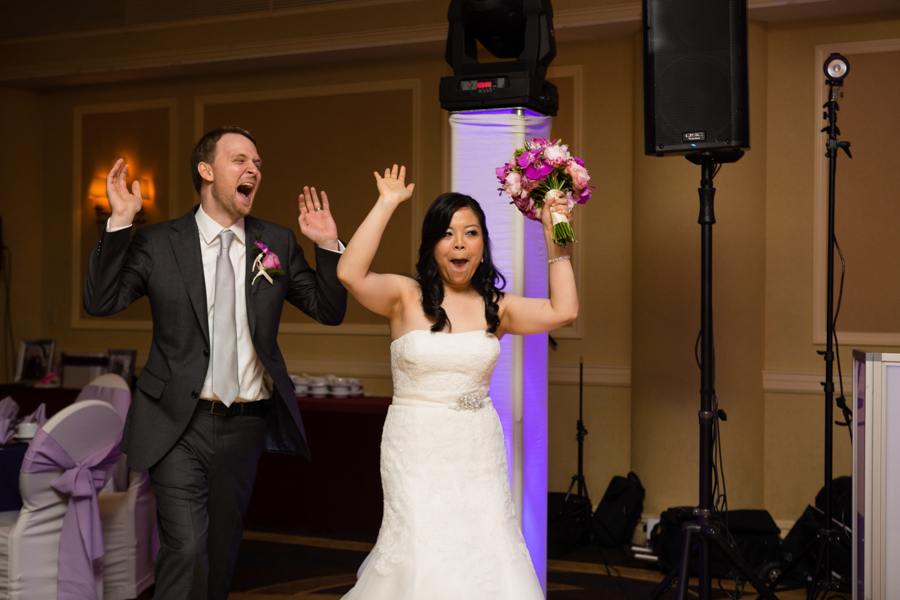 NANDREW2013-SHERATON-FLUSHING-ASIAN-AMERICAN-WEDDING-PHOTOS-BILINGUAL-DJ-MC-_0044