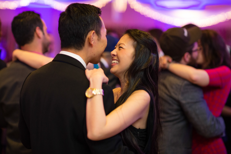NANDREW2013-SHERATON-FLUSHING-ASIAN-AMERICAN-WEDDING-PHOTOS-BILINGUAL-DJ-MC-_0049