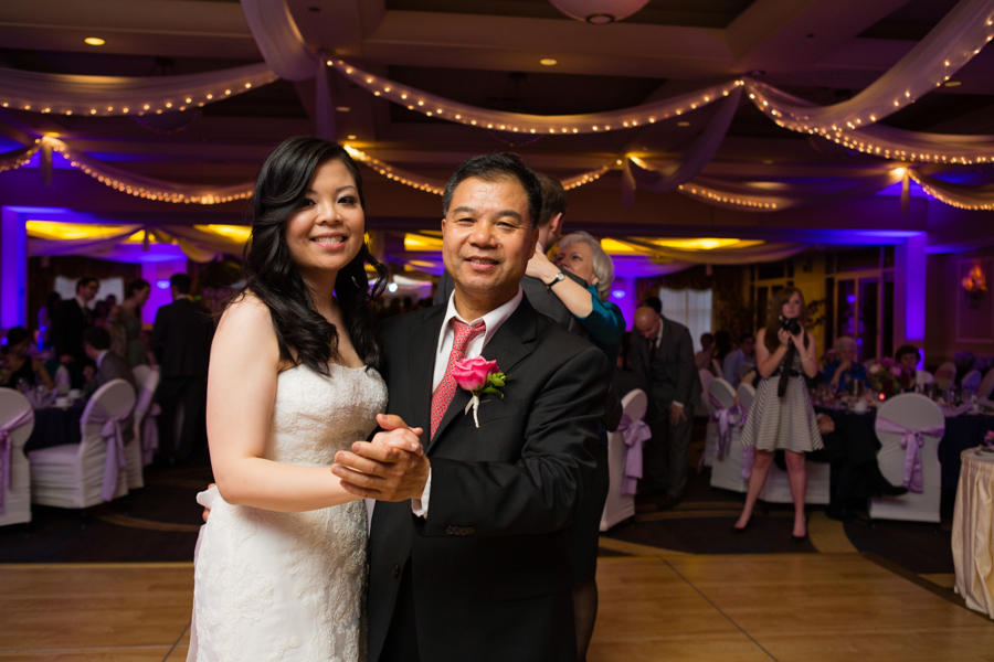 NANDREW2013-SHERATON-FLUSHING-ASIAN-AMERICAN-WEDDING-PHOTOS-BILINGUAL-DJ-MC-_0050