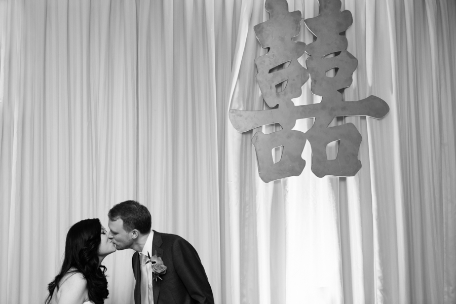 NANDREW2013-SHERATON-FLUSHING-ASIAN-AMERICAN-WEDDING-PHOTOS-BILINGUAL-DJ-MC-_0052