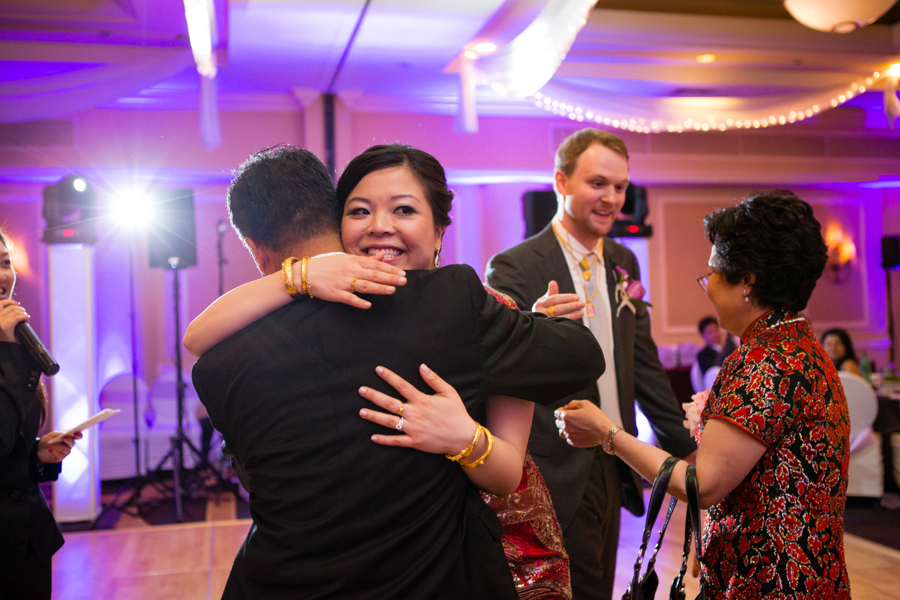 NANDREW2013-SHERATON-FLUSHING-ASIAN-AMERICAN-WEDDING-PHOTOS-BILINGUAL-DJ-MC-_0064