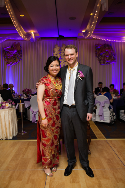 NANDREW2013-SHERATON-FLUSHING-ASIAN-AMERICAN-WEDDING-PHOTOS-BILINGUAL-DJ-MC-_0066