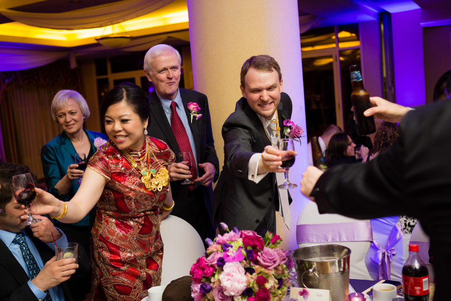 NANDREW2013-SHERATON-FLUSHING-ASIAN-AMERICAN-WEDDING-PHOTOS-BILINGUAL-DJ-MC-_0068
