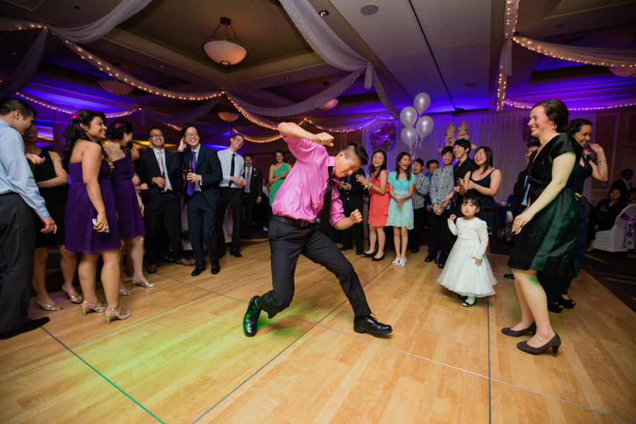 NANDREW2013-SHERATON-FLUSHING-ASIAN-AMERICAN-WEDDING-PHOTOS-BILINGUAL-DJ-MC-_0074