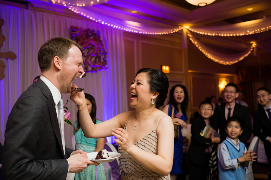 NANDREW2013-SHERATON-FLUSHING-ASIAN-AMERICAN-WEDDING-PHOTOS-BILINGUAL-DJ-MC-_0076