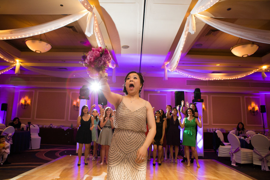 NANDREW2013-SHERATON-FLUSHING-ASIAN-AMERICAN-WEDDING-PHOTOS-BILINGUAL-DJ-MC-_0077