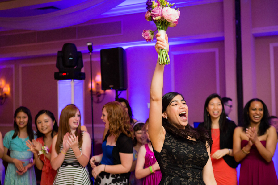 NANDREW2013-SHERATON-FLUSHING-ASIAN-AMERICAN-WEDDING-PHOTOS-BILINGUAL-DJ-MC-_0078