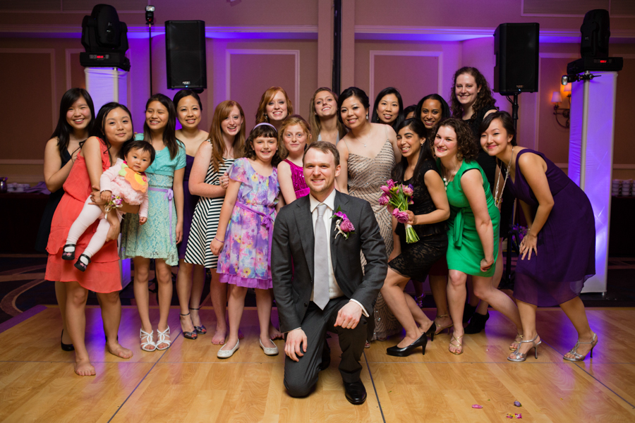 NANDREW2013-SHERATON-FLUSHING-ASIAN-AMERICAN-WEDDING-PHOTOS-BILINGUAL-DJ-MC-_0079