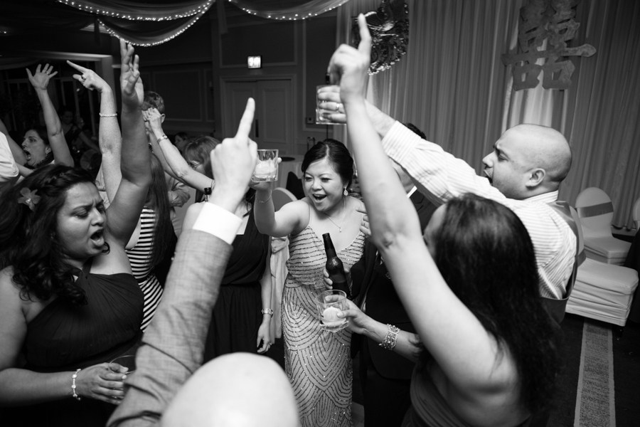 NANDREW2013-SHERATON-FLUSHING-ASIAN-AMERICAN-WEDDING-PHOTOS-BILINGUAL-DJ-MC-_0083