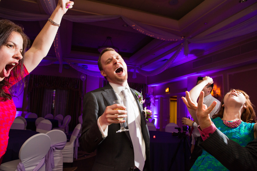 NANDREW2013-SHERATON-FLUSHING-ASIAN-AMERICAN-WEDDING-PHOTOS-BILINGUAL-DJ-MC-_0084