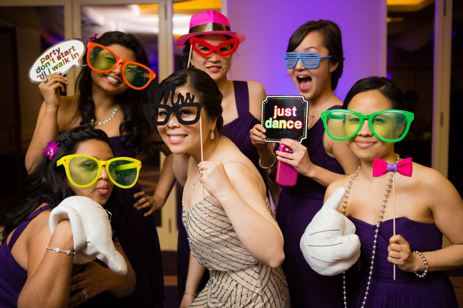 NANDREW2013-SHERATON-FLUSHING-ASIAN-AMERICAN-WEDDING-PHOTOS-BILINGUAL-DJ-MC-_0087